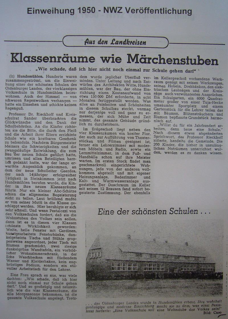 NWZ 1950