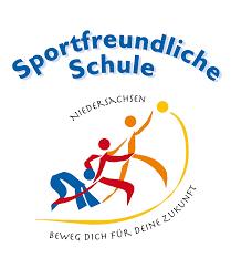 Sportfreundlich