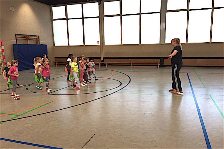 gsh_handball_16_2