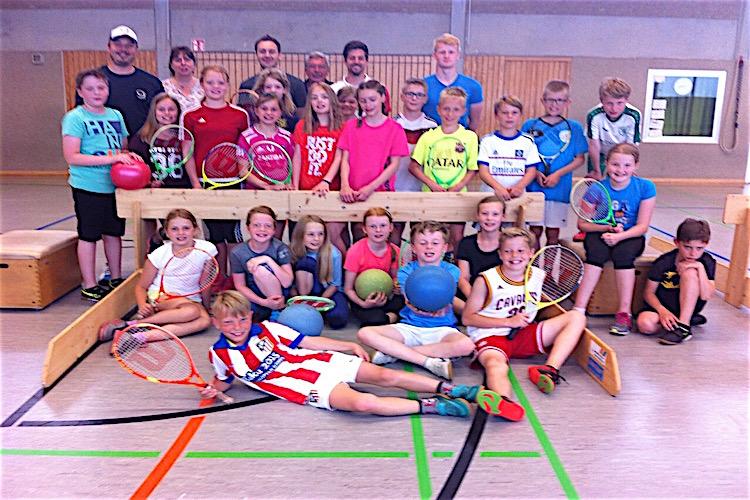 Low-T-Ball-Tennis