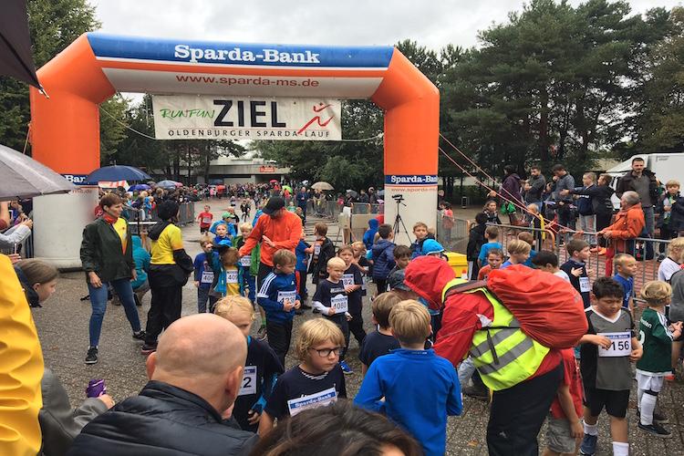 Sparda-Lauf 2017